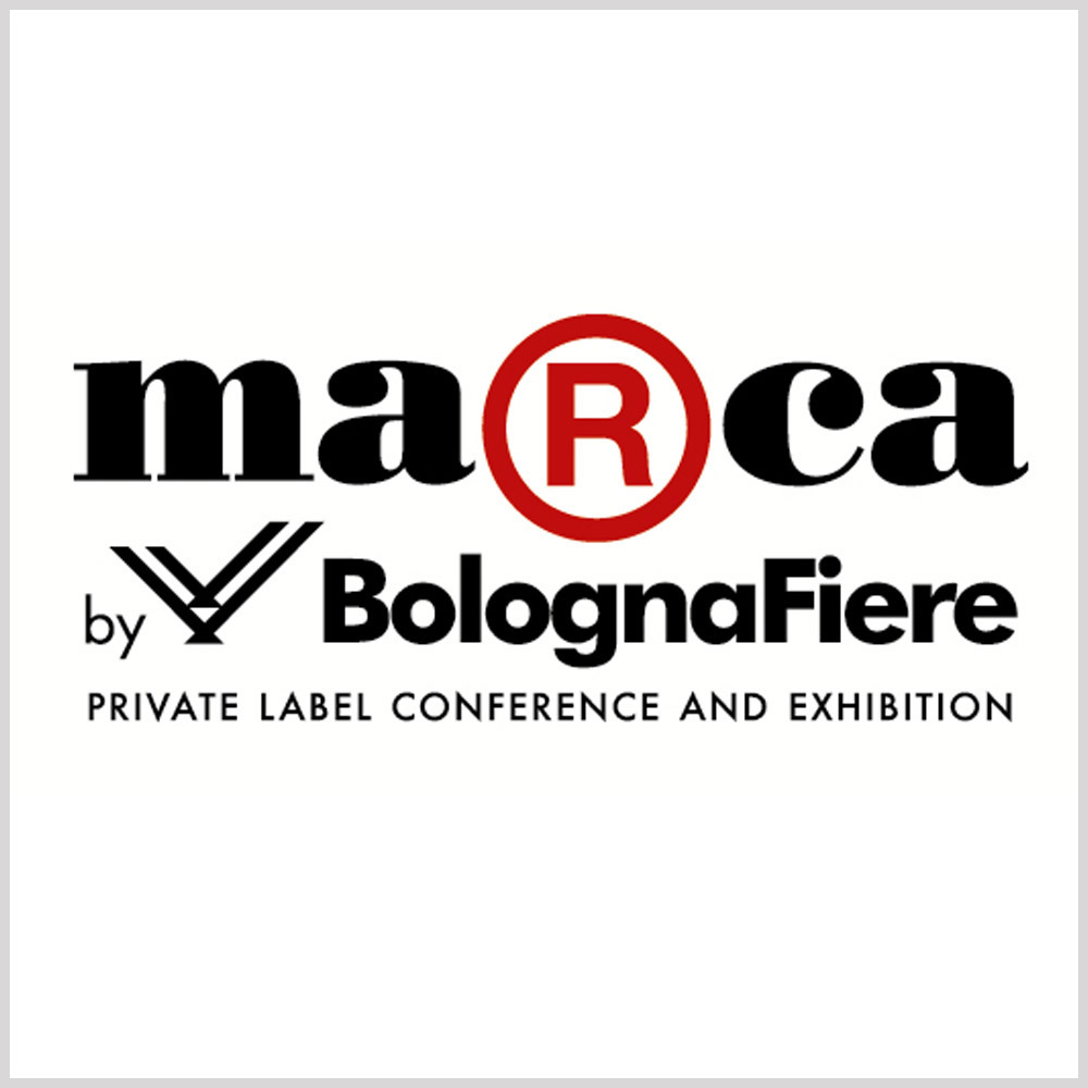 Marca Bologne 2020