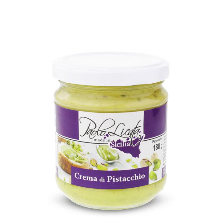 Pl301 Crema Di Pistacchio