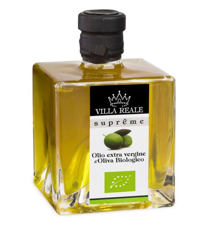 Vrol11 Olio Extra Vergine Bio
