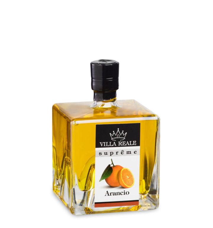 Vrol2 Cond Olio Arancia