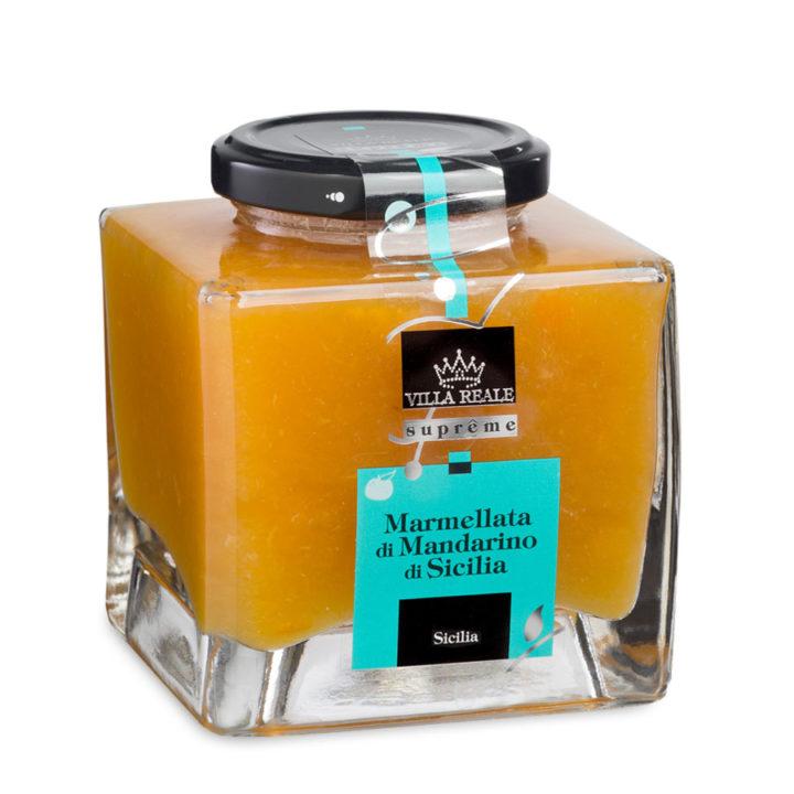Vrp32 Marmellata di Mandarini